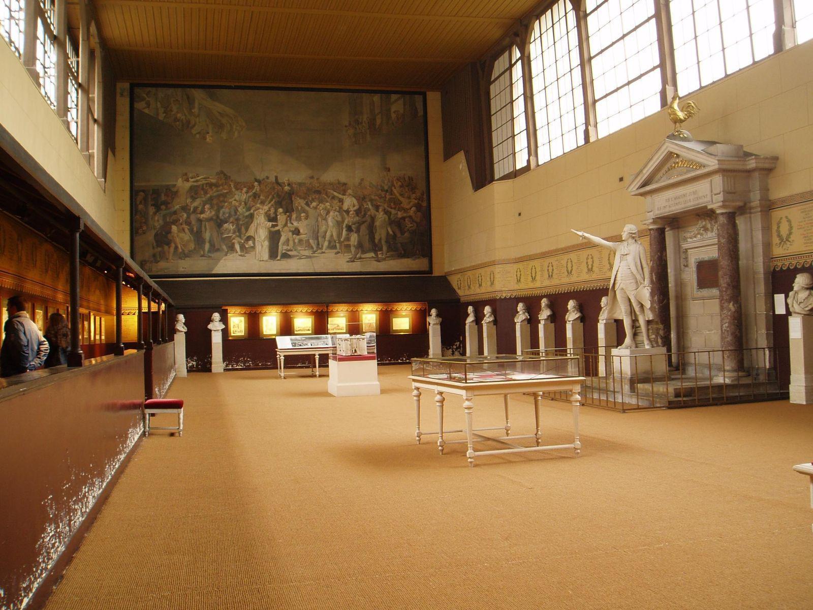 Salle du Jeu de Paume_Versailles (1)