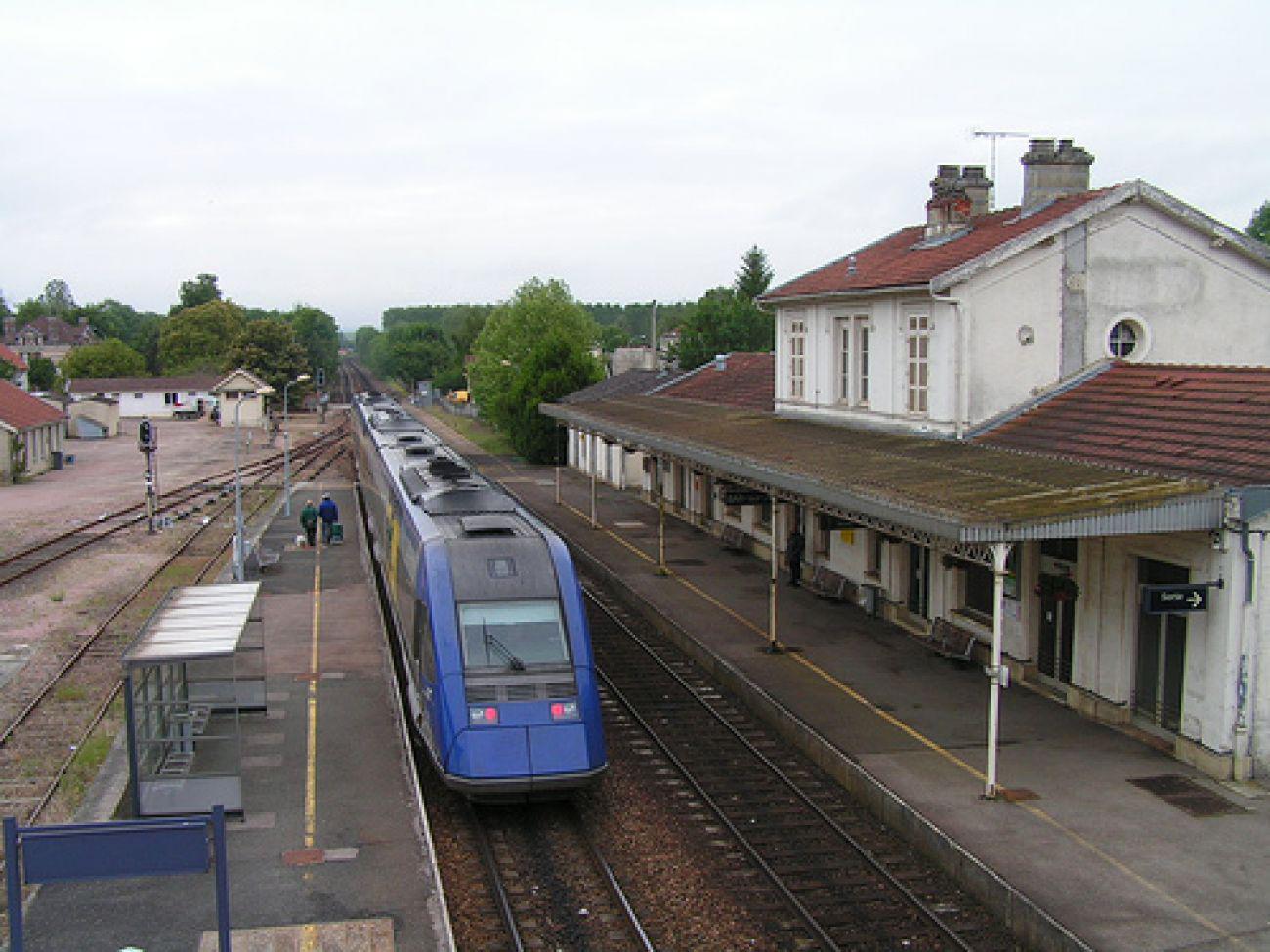 Eglise Saint-Quentin