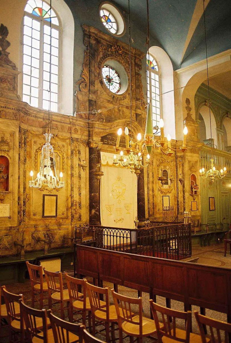 Synagogue_Carpentras (1)