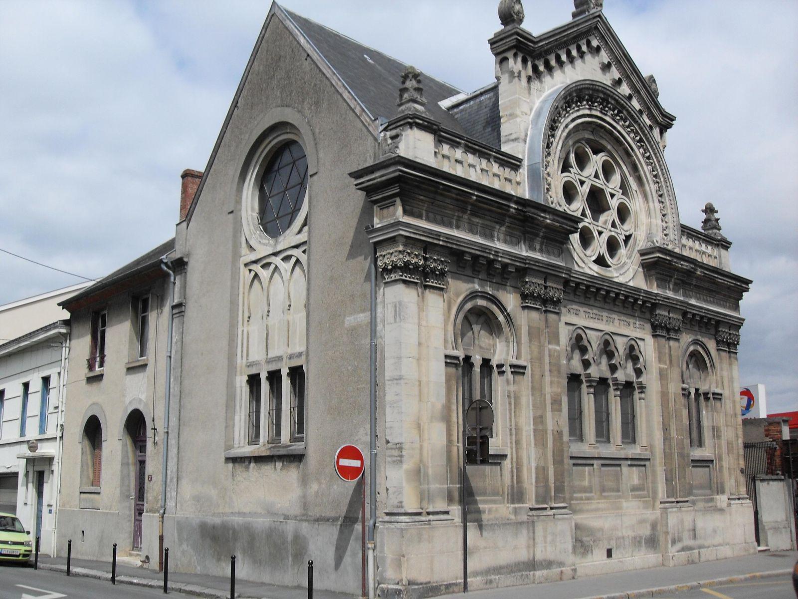 Synagogue_Épernay