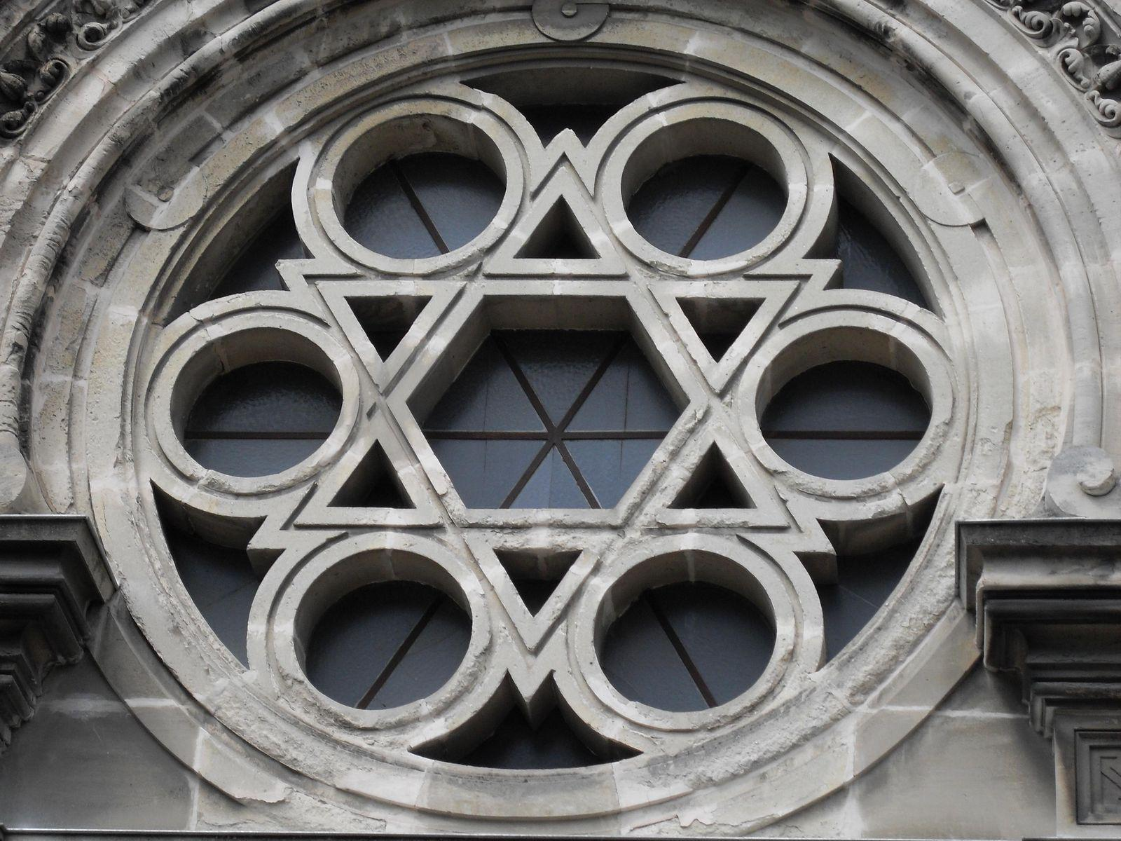 Synagogue_Épernay (1)
