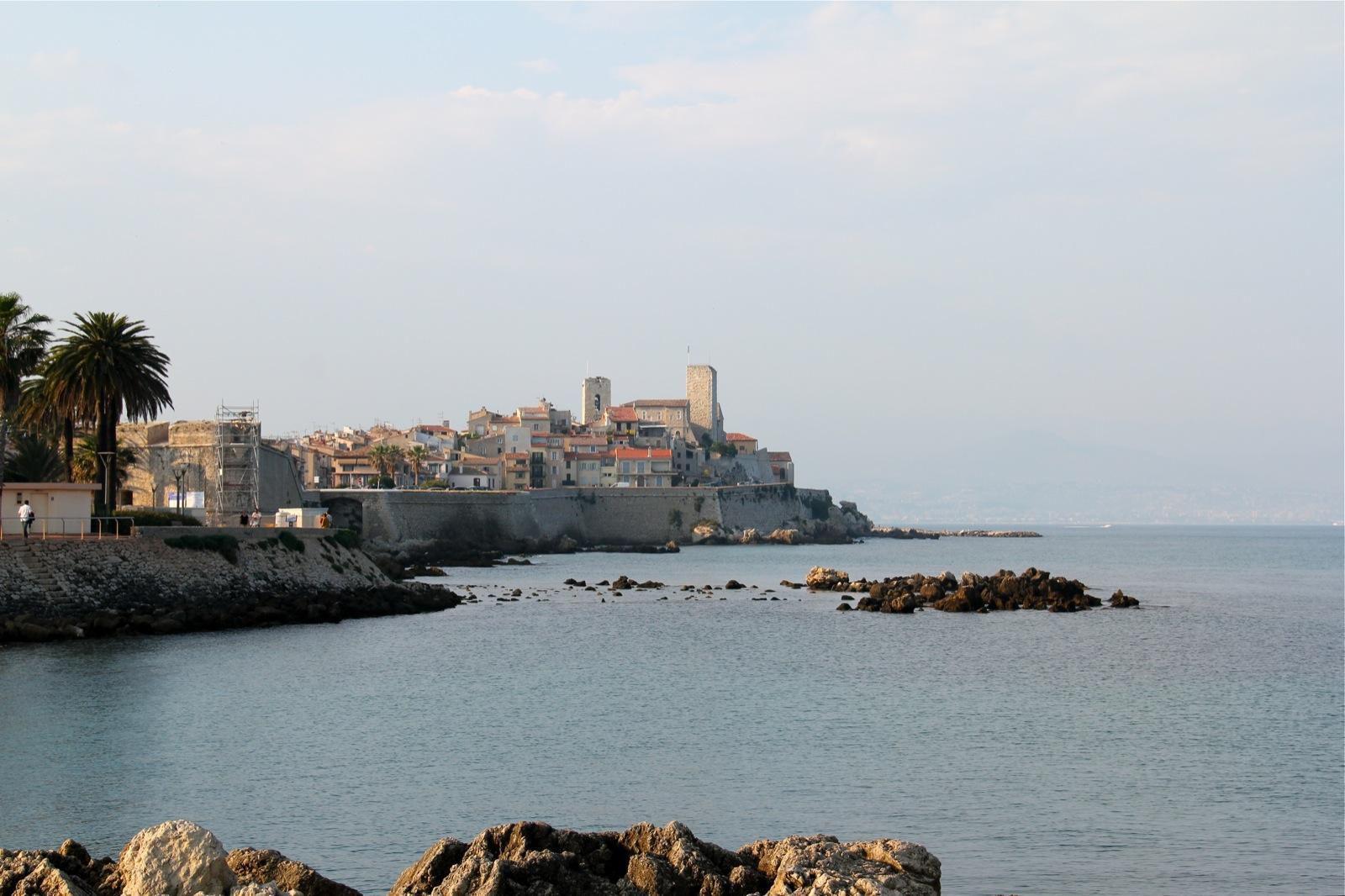 Cap d'Antibes_Antibes (1)