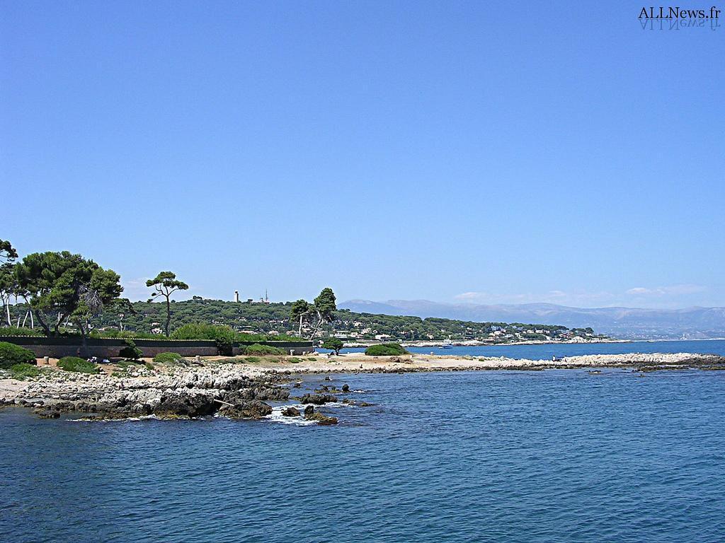 Cap d'Antibes_Antibes (2)