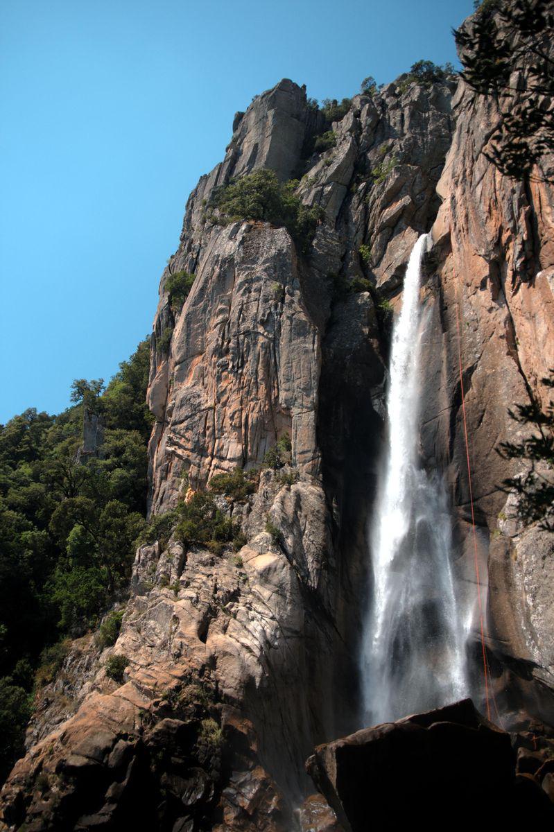 Cascade de Piscia-di-Gallo_Zonza (1)