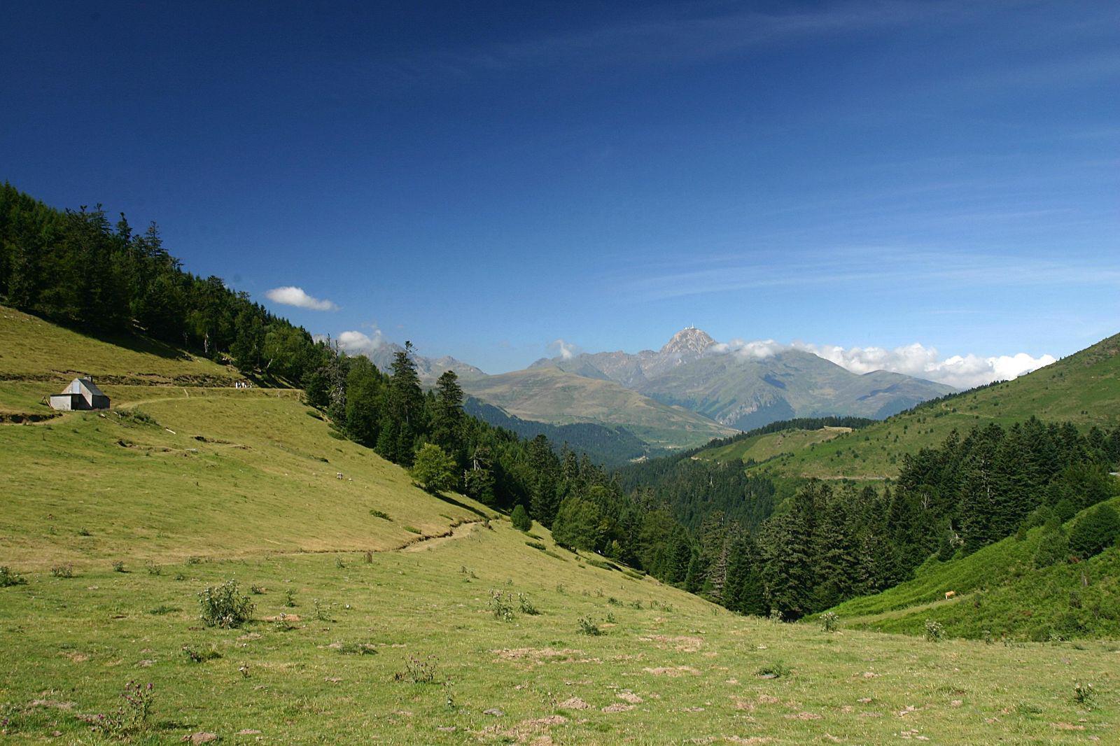 Col d'Aspin_Arreau (2)