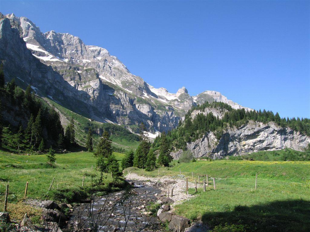 Col de Cou_Thonon-les-Bains (1)