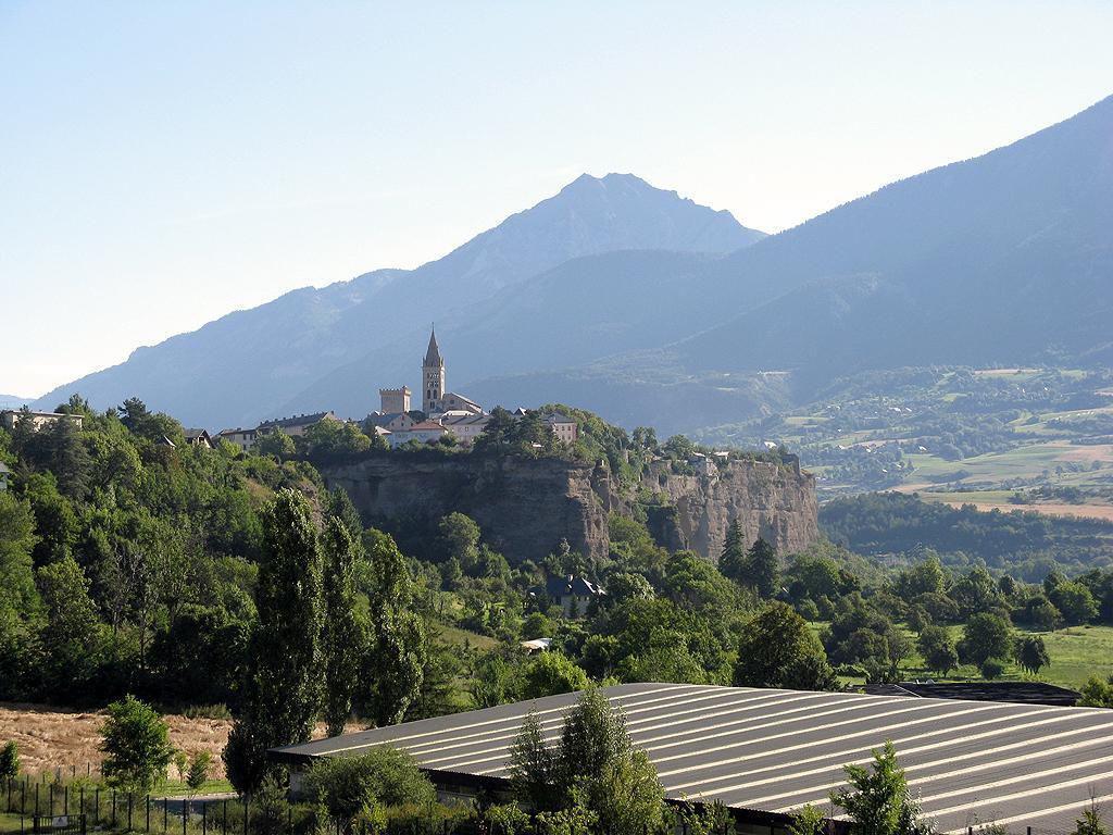 Col de la Cayolle_Barcelonnette (1)