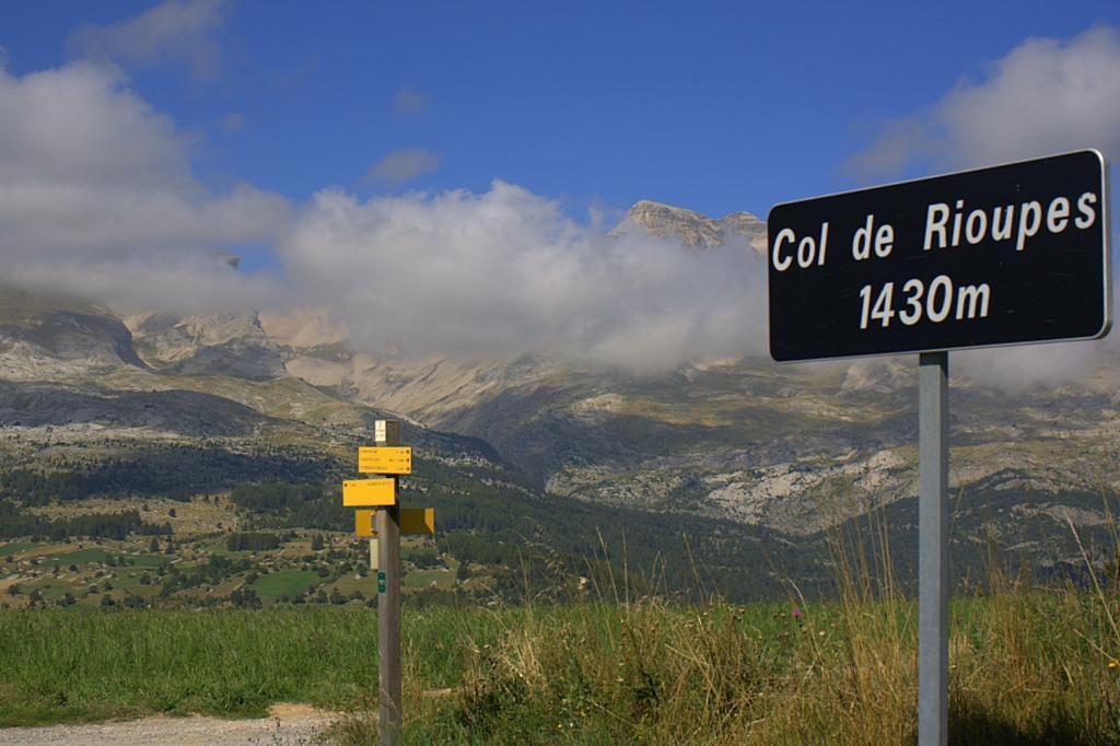 Col de Rioupes_Corps