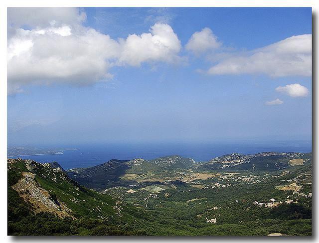 Col de Teghime_Bastia (1)
