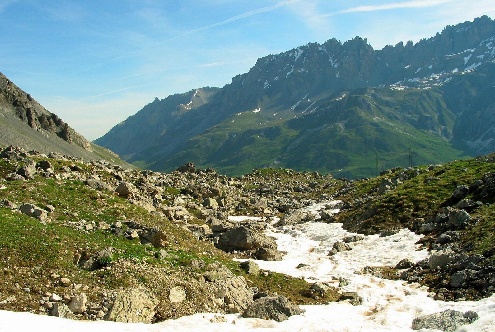 Col du Galibier_Valloire (1)