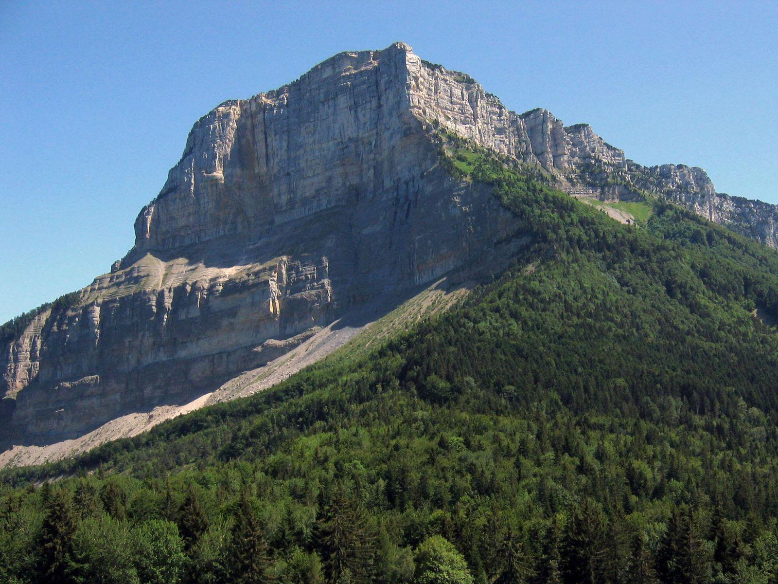 Col du Granier_Entremont-le-Vieux (1)