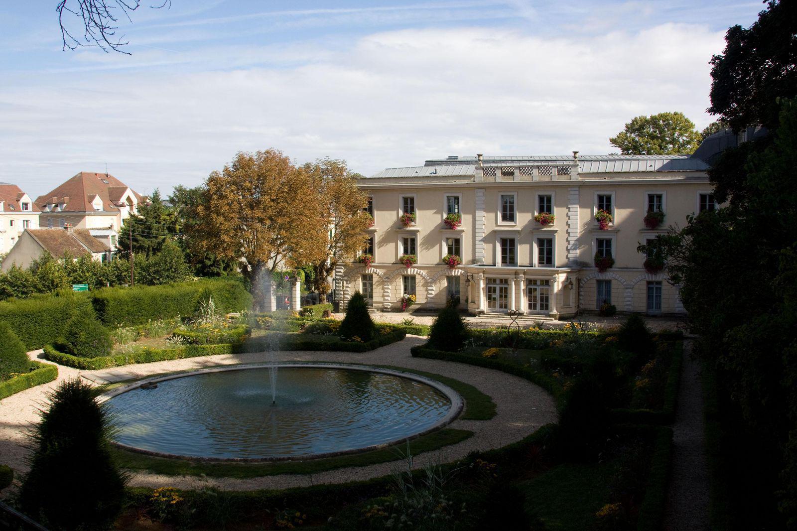 Domaine de Piedefer_Viry-Châtillon (1)