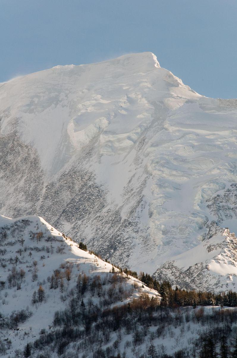 Glacier de Bionnassay_Saint-Gervais-les-Bains (1)