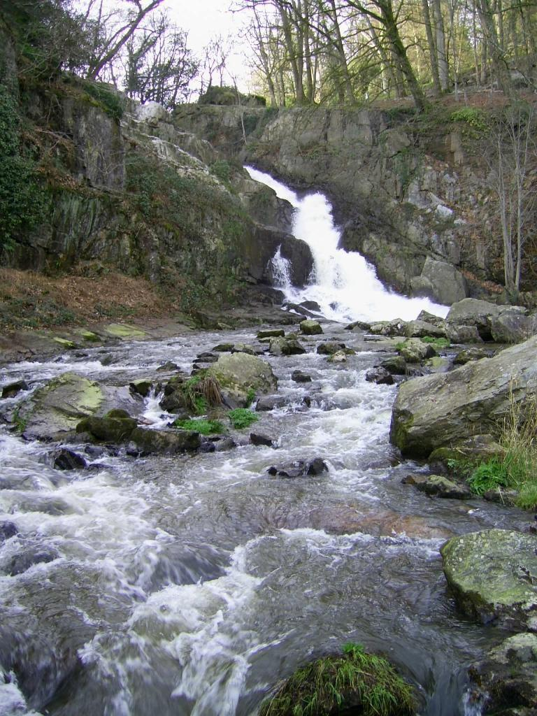 Grande Cascade_Mortain (4)