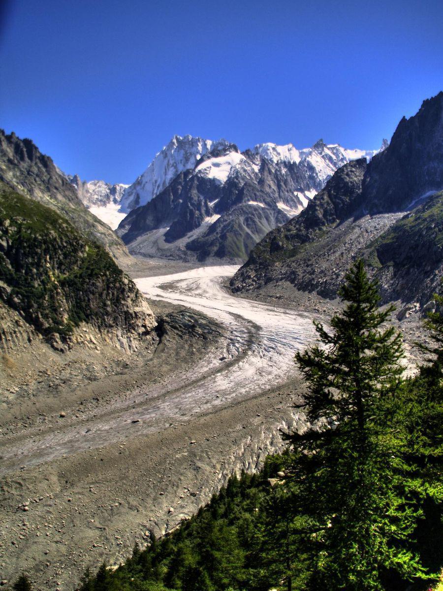 Mer de Glace_Chamonix-Mont-Blanc (1)
