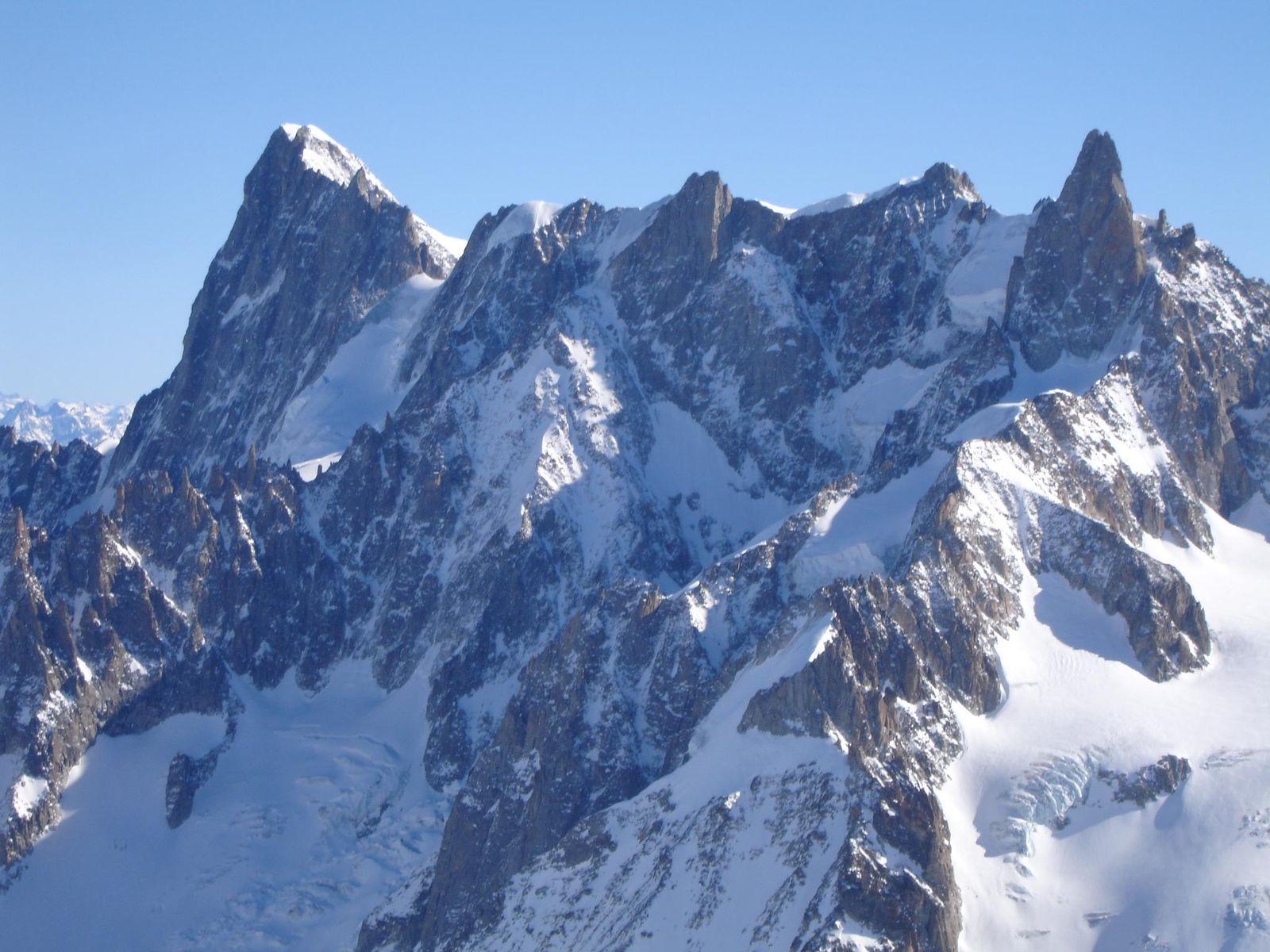 Mer de Glace_Chamonix-Mont-Blanc (2)