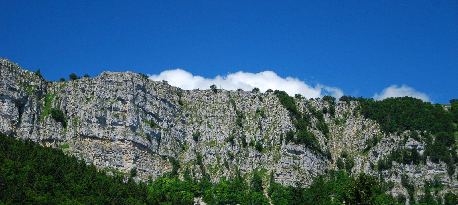 Image : Mont D'Or