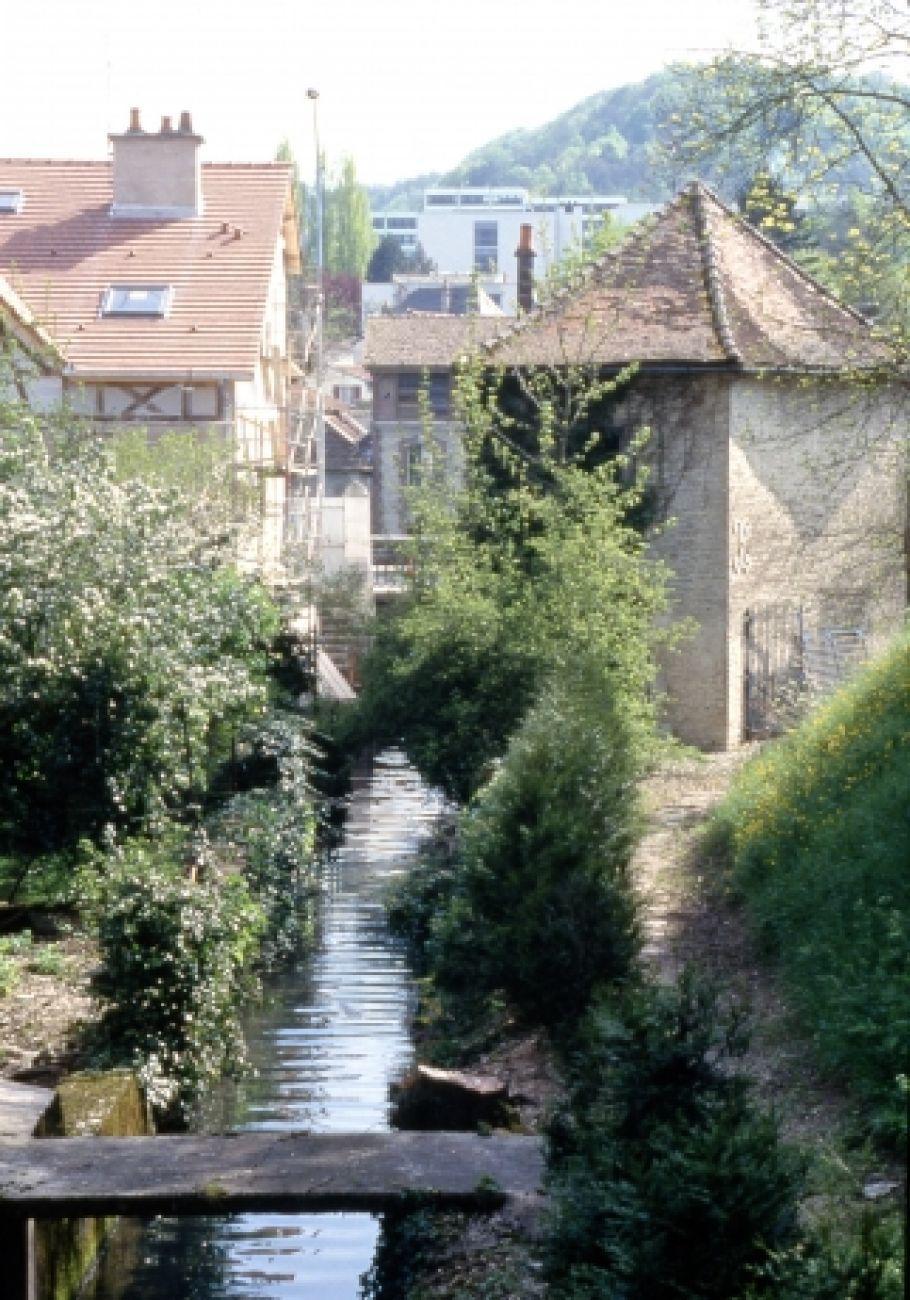 La Côte d'Aube