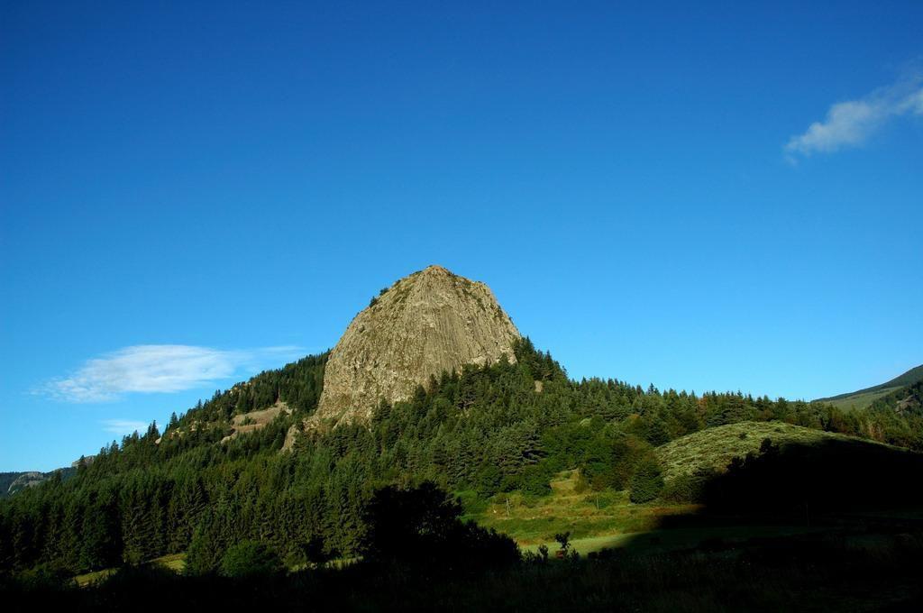 Mont Mezenc_Sainte-Eulalie