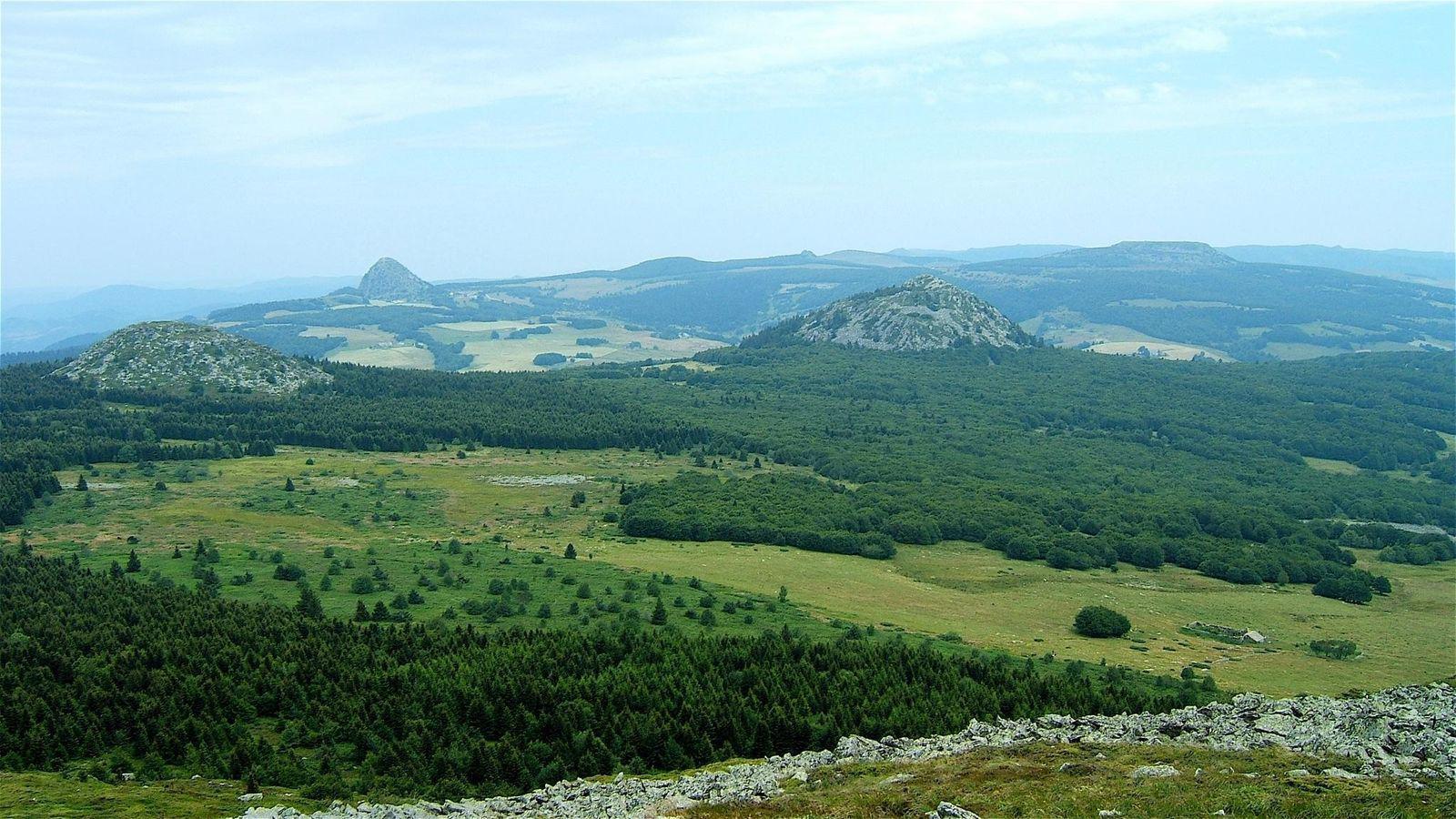 Mont Mezenc_Sainte-Eulalie (1)