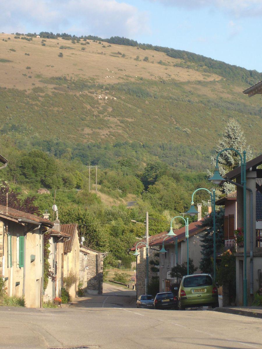 Mont Myon_Pressiat