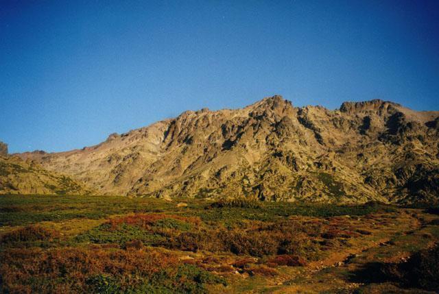 Monte Cinto_Calacuccia (1)