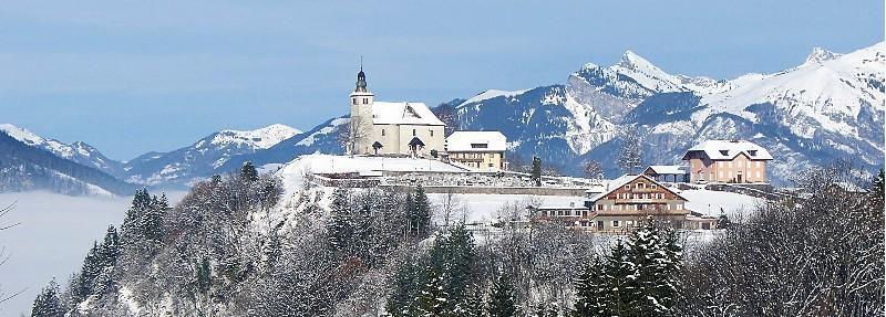 Mont-Saxonnex_La Roche-sur-Foron (1)