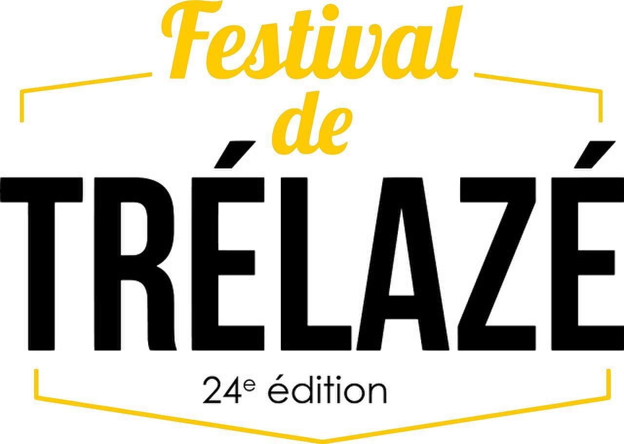 Festival Estival De Trélazé