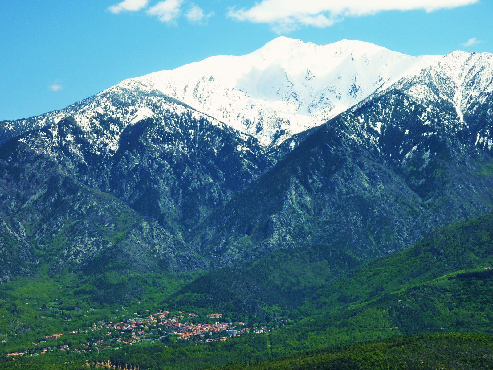 Pic du Canigou_Vernet-les-Bains (2)