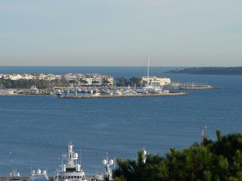 Pointe de la Croisette_Cannes