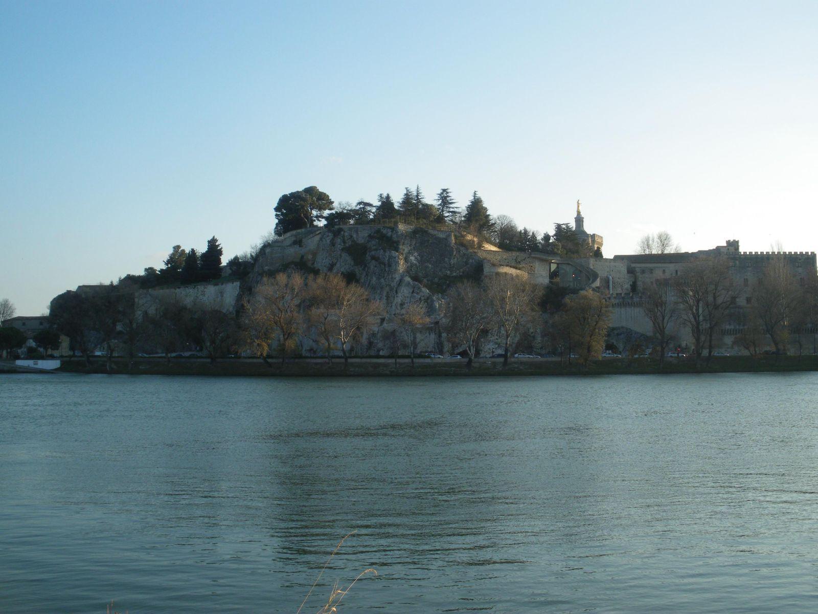 Rocher des Doms_Avignon (1)