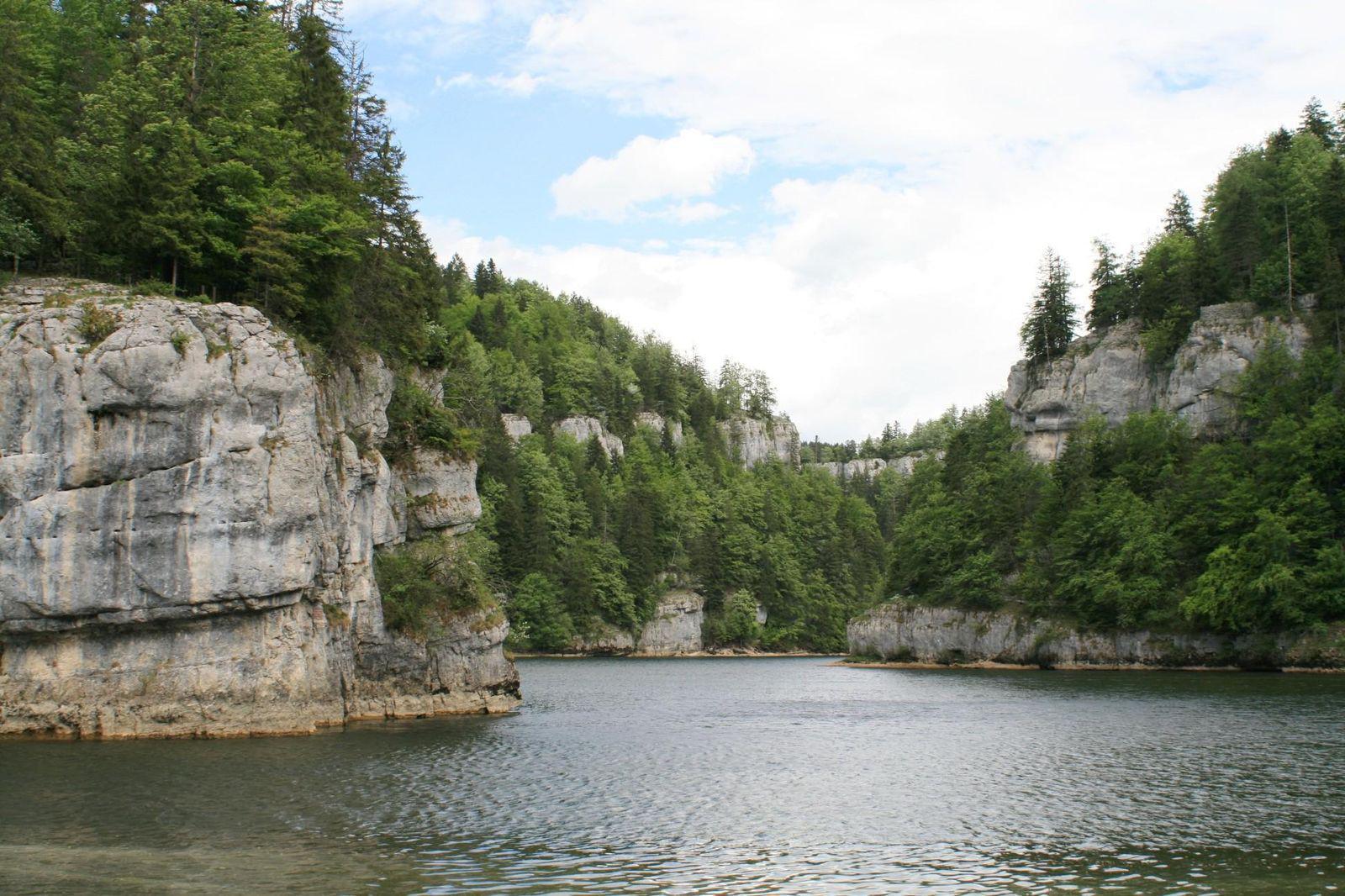 SAUT DU DOUBS_Villers-le-Lac (1)