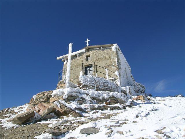 Site naturel du Mont-Thabor_Modane (2)