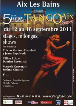 Fete festival manifestation foire spectacle marche salon for Salon de la voyance aix les bains