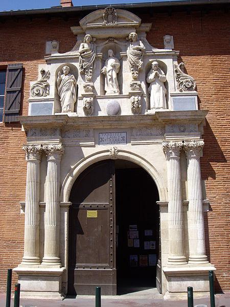 Image : Eglise Saint-Pierre des Chartreux