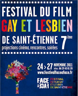 festival Face à Face