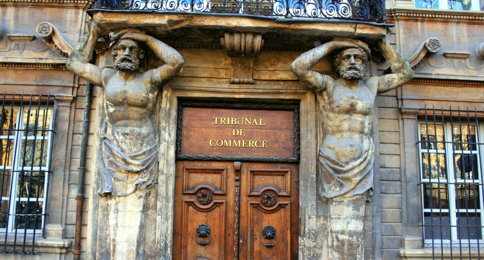Aix-en-Provence, Hôtel d'Espagnet