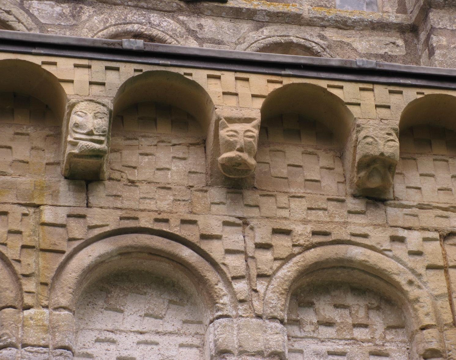 Ancienne église_Thaon (2)