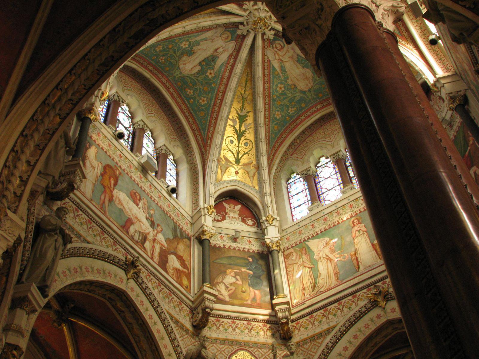 Basilique d'Ars_Ars-sur-Formans (1)