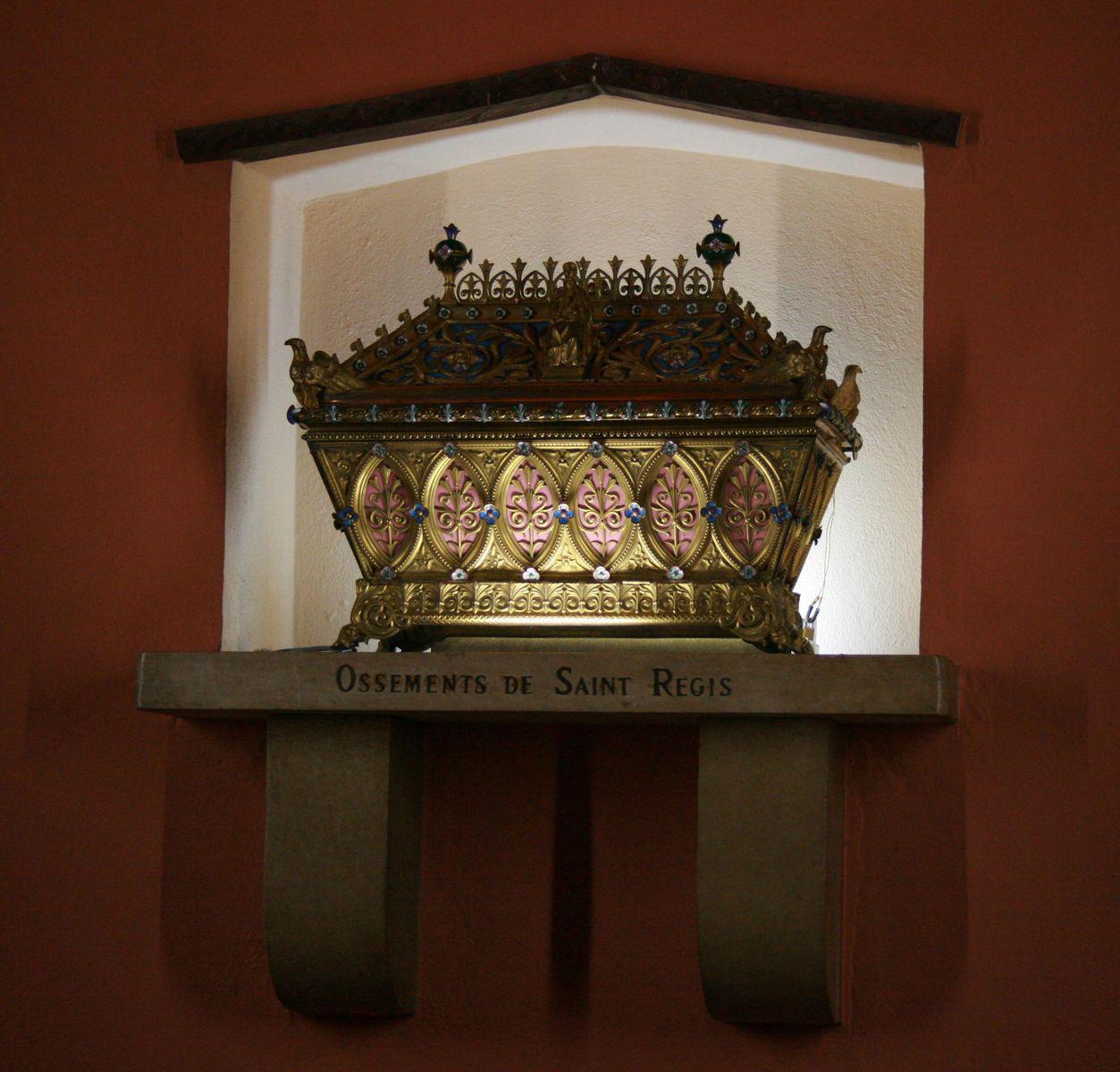 Basilique de Lalouvesc_Lalouvesc (2)