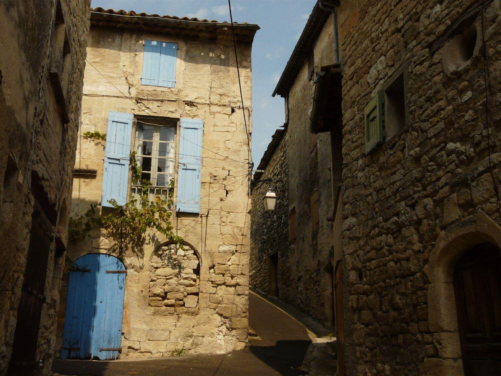Saint-Michel-Observatoire_Forcalquier
