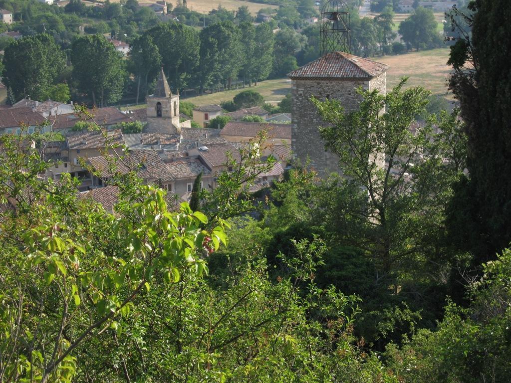 Image : Vesunna - Site-Musée gallo-romain de Périgueux