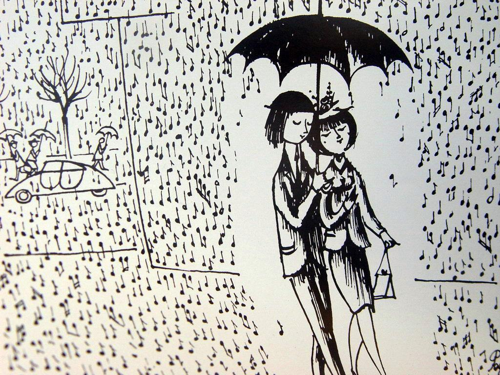 Musée Peynet et du dessin humoristique_Antibes