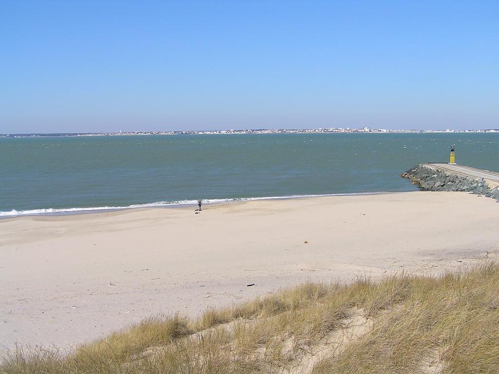 Pointe de Grave_Soulac sur Mer