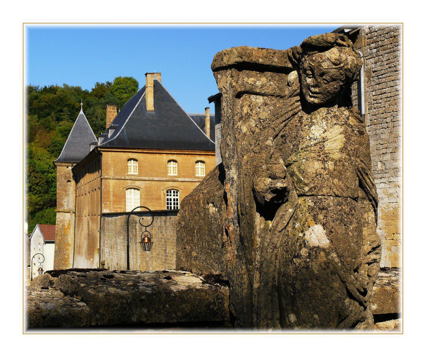 Château de Cons-la-Grandville_Cons-la-Grandville