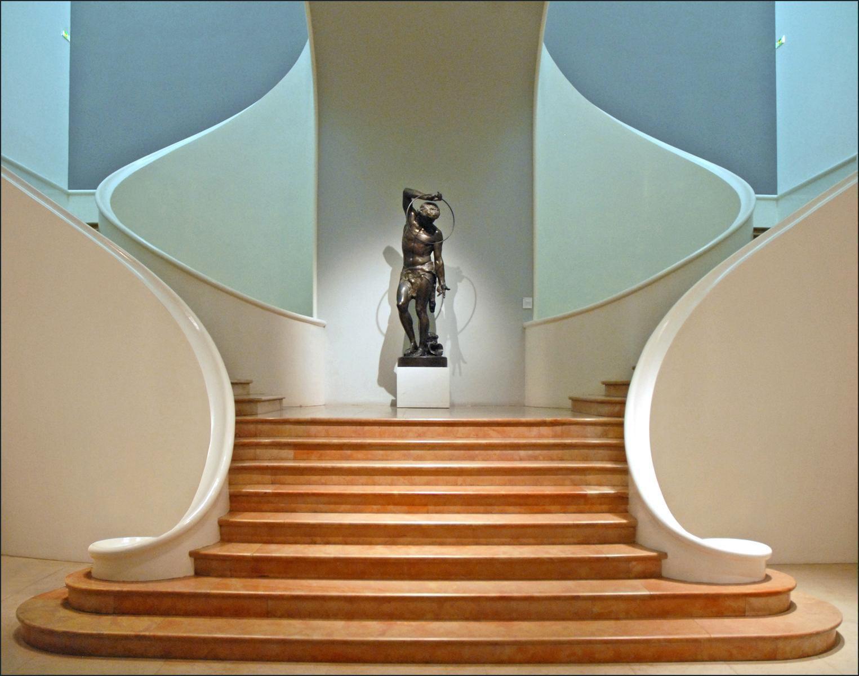 Musée des Beaux-Arts_Nancy