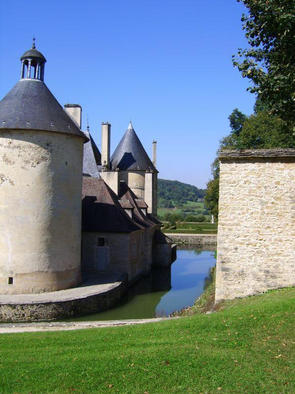 Château de Bussy-Rabutin_Bussy-le-Grand (1)