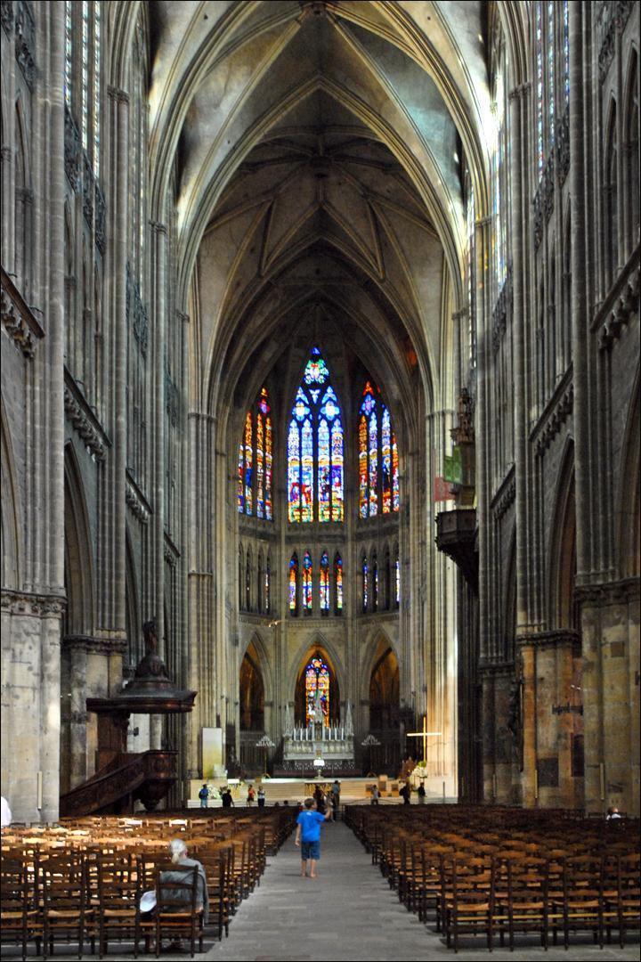 Cathédrale Saint-Etienne_Metz (1)