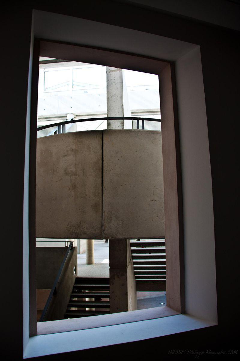 Musée départemental d'art Ancien et contemporain_Épinal