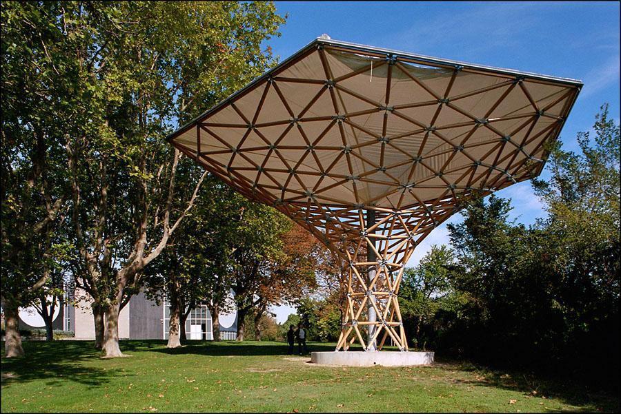 Fondation Vasarely_Aix-en-Provence (1)